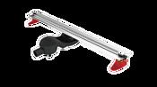 Berges Wasserhaus Super Slim 700 (матовый хром)