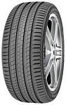 Michelin Latitude Sport 3 275/40 R20 106W RunFlat