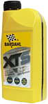Bardahl XTS 5W-40 1л