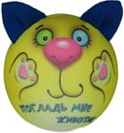 Союз производителей игрушек Игрушка для купания Кот