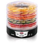 Сушилки для овощей и фруктов Energy