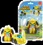 Maya Toys Мини-робот 1007