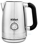 Kitfort КТ-684