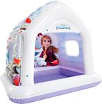 Intex Frozen II 48632