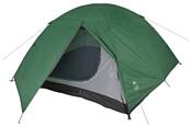 Jungle Camp Dallas 2