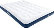 KingCamp Pumpair Bed Twin 3606