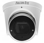 Falcon Eye FE-IPC-DV2-40pa