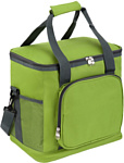 Green Glade T1062 20л