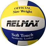 Relmax RMLV-001