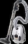 Electrolux SilentPerformer ESP754IW