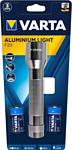 Varta Multi LED Aluminium Light 2C