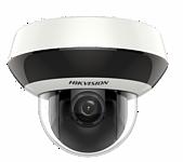 Hikvision DS-2DE2A404IW-DE3(C)
