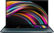 ASUS ZenBook Pro Duo UX581LV-H2025R
