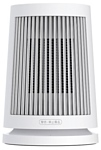 Xiaomi Mijia Desktop Heater
