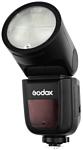 Godox V1C for Canon