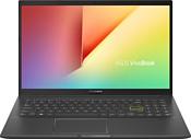 ASUS VivoBook 15 D513IA-BQ648