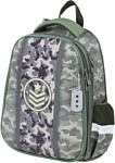 BRAUBERG Army 228783