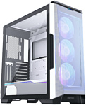 Phanteks Eclipse P500A DRGB PH-EC500ATG_D