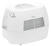 Element el'humidifier traditional 05 WA05NW