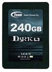 Team Group Dark L3 240GB