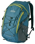 Pinguin Integral 30 blue