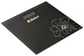 DeFort DSL-150-Sc