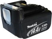 Makita BL1430 (194065-3)