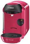 Bosch TAS 1251/1252//1253/1254/1255/1256/1257