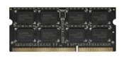 AMD R538G1601S2SL-UO
