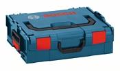 Bosch L-BOXX 136 (1600A001RR)
