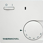 Thermoval FR-E 525-31