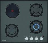 Simfer H60K36B501
