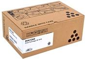 Ricoh SP 101E