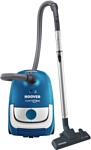 Hoover TCP 1401 019