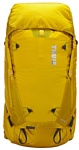 Thule Versant Men's 50 yellow (mikado)