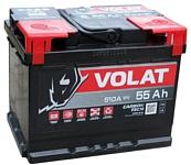 Volat Ultra R+ 510A (55Ah)