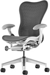 Herman Miller Mirra 2 Slate Grey
