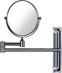 Ledeme Зеркало (L6306)