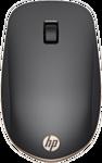 HP Z5000 W2Q00AA
