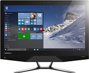 Lenovo IdeaCentre 700-24ISH (F0BE008HPB)