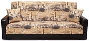 Луховицкая Мебельная Фабрика Париж Турецкий гобелен люкс