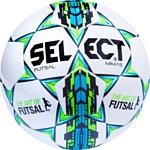 Select Futsal Mimas (белый)