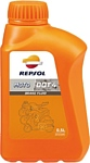Repsol MOTO DOT 4 0.5л