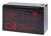 CSB UPS12580 F2