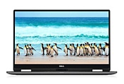 Dell XPS 13 9365 (9365-0931)