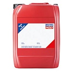 Liqui Moly Pro-Line Super Diesel Additive K 20л