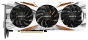 GIGABYTE GeForce GTX 1080 Ti 1506Mhz PCI-E 3.0 11264Mb 11010Mhz 352 bit DVI HDMI HDCP Gaming