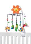 Playgro Удивительный сад 0111897