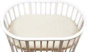 BamBola Oval Holo + Kokos 125x75