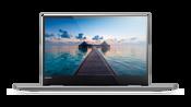 Lenovo Yoga 720-13IKB (81C3009MRU)